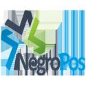 Negropos