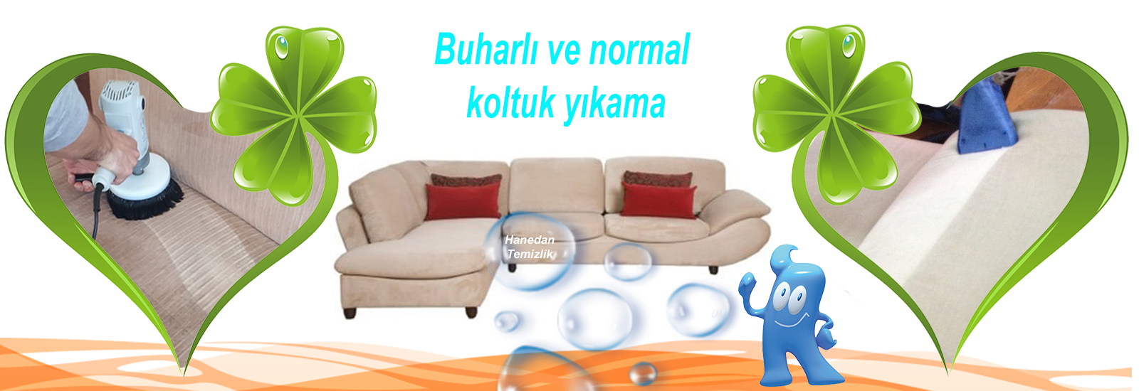 banner koltuk 2