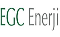 EGC Enerji