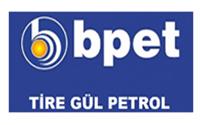 Gül Petrol