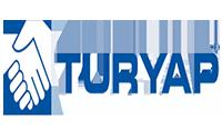 Turyap